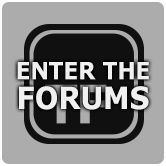 Go to the ToonForum Forum. Yes that sounds silly.